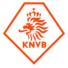 KNVB Q & A